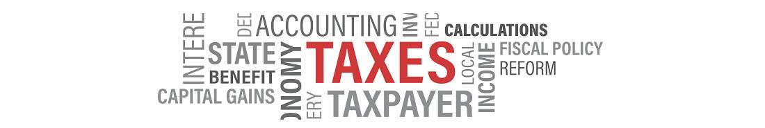 Tsuchida & Associateshaは日米に渡る国際税務に関する問題を解決いたします。